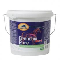 Cavalor bronchix pure | stalapotheek.nl