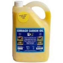 TRM Curragh Carron Oil | Stalapotheek.nl