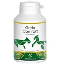 geria comfort