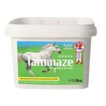 NAF Laminaze | Stalapotheek.nl