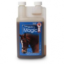 NAF Magic 5 star | stalapotheek.nl