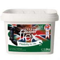 NAF Superflex | stalapotheek.nl