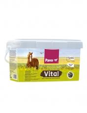 Pavo Vital |stalapotheek.nl