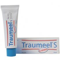 Traumeel S Crème Heel | Stalapotheek