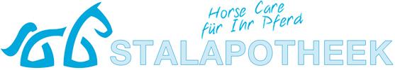 Stall Apotheke Pferd Drogerie online